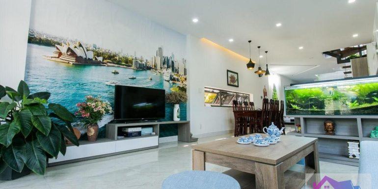 villa-for-rent-da-nang-my-khe-B539-2 (2)