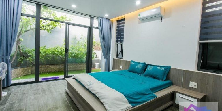 villa-for-rent-da-nang-my-khe-B539-2 (6)