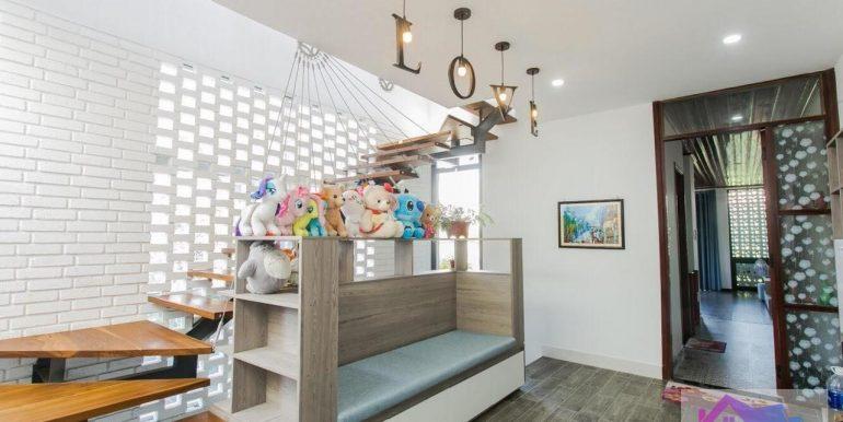 villa-for-rent-da-nang-my-khe-B539-2 (9)