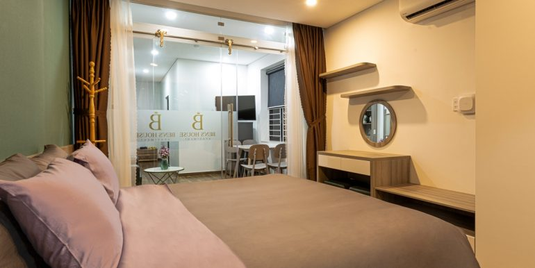 apartment-for-rent-my-khe-2-A867 (3)