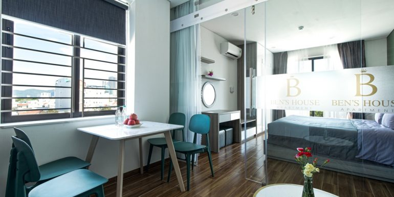 apartment-for-rent-my-khe-2-A867 (5)