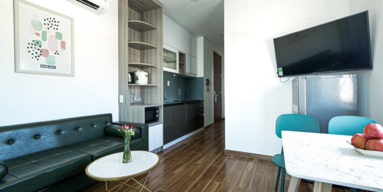 apartment-for-rent-my-khe-2-A867 (6)