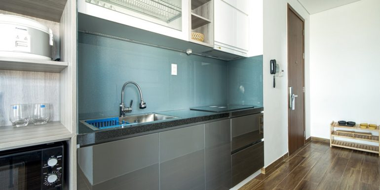 apartment-for-rent-my-khe-2-A867 (7)