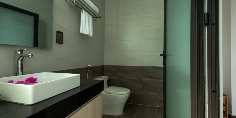 apartment-for-rent-my-khe-2-A867 (9)