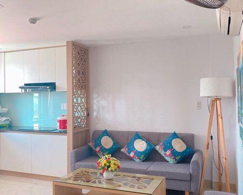 apartment-for-rent-da-nang-C036 (1)