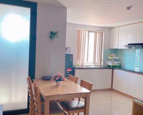 apartment-for-rent-da-nang-C036 (2)