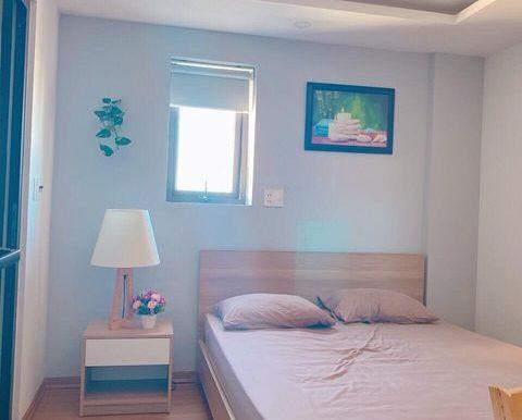 apartment-for-rent-da-nang-C036 (3)