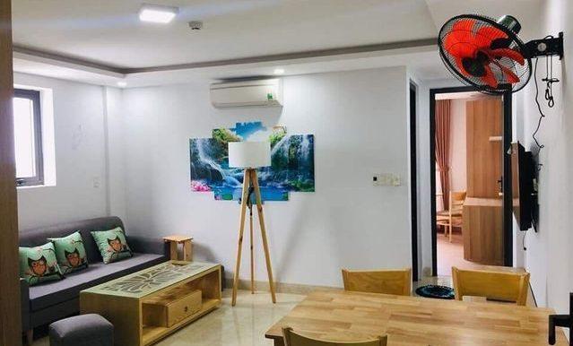 apartment-for-rent-da-nang-C036 (4)