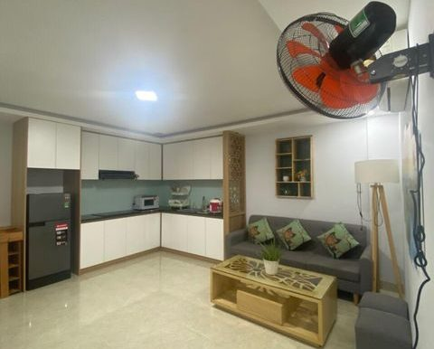 apartment-for-rent-da-nang-C036 (5)