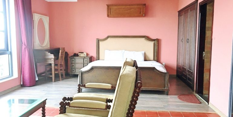 apartment-for-rent-khue-my-A154-1