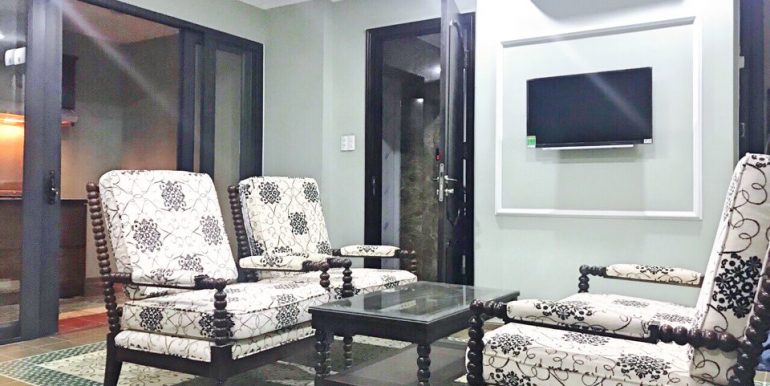 apartment-for-rent-khue-my-A154-7