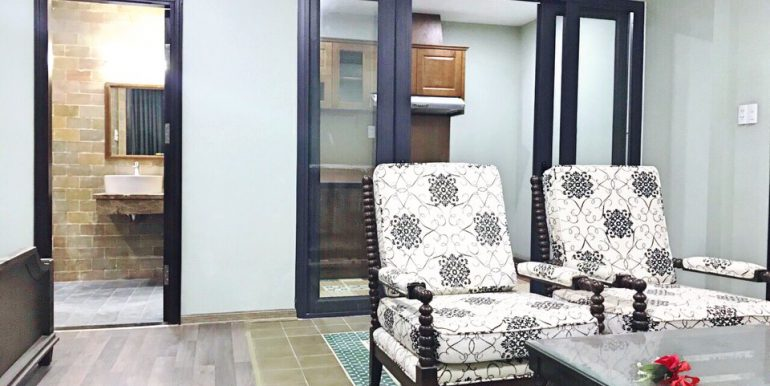apartment-for-rent-khue-my-A154-9