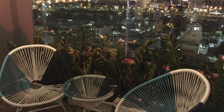 apartment-for-rent-monarchy-da-nang-A879 (10)