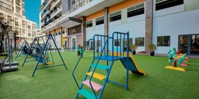 apartment-for-rent-monarchy-da-nang-A879 (2)