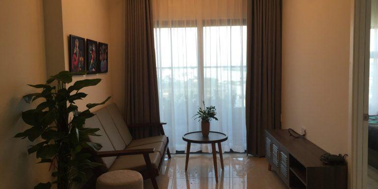 apartment-for-rent-monarchy-da-nang-A879 (3)