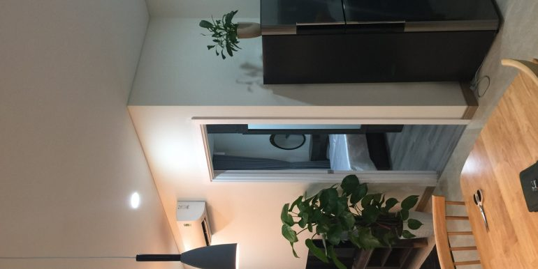 apartment-for-rent-monarchy-da-nang-A879 (4)