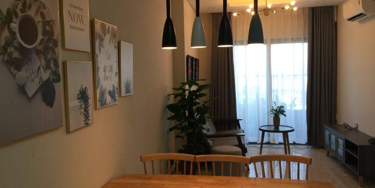 apartment-for-rent-monarchy-da-nang-A879 (6)
