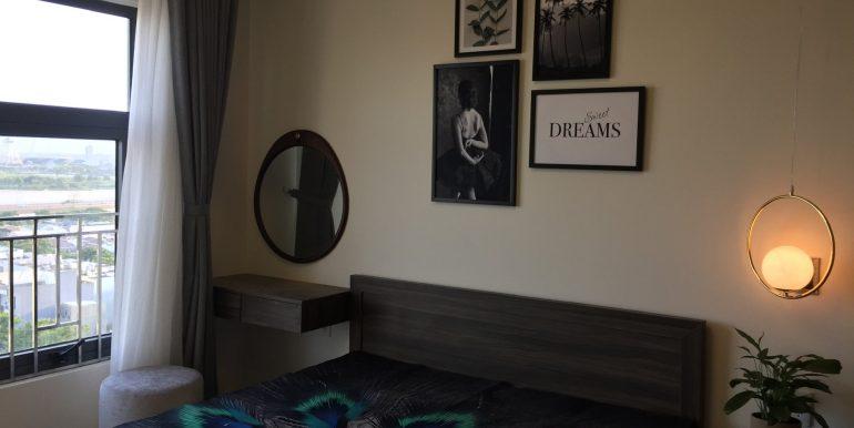 apartment-for-rent-monarchy-da-nang-A879 (8)