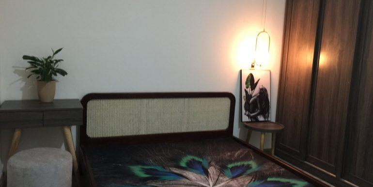 apartment-for-rent-monarchy-da-nang-A879 (9)
