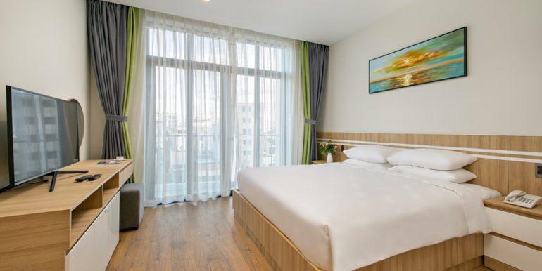 luxury-apartment-for-rent-da-nang-C035 (3)
