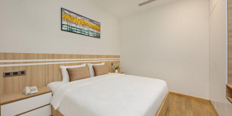 luxury-apartment-for-rent-da-nang-C035 (4)
