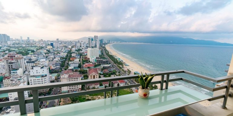muong-thanh-luxury-apartment-da-nang-C037 (1)