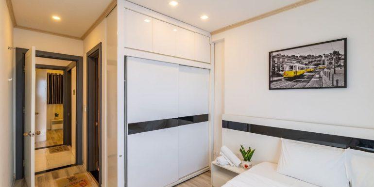 muong-thanh-luxury-apartment-da-nang-C037 (10)