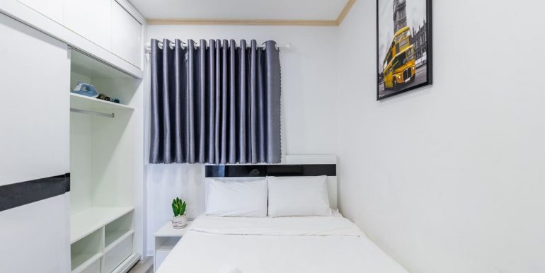 muong-thanh-luxury-apartment-da-nang-C037 (12)
