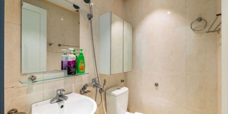 muong-thanh-luxury-apartment-da-nang-C037 (13)