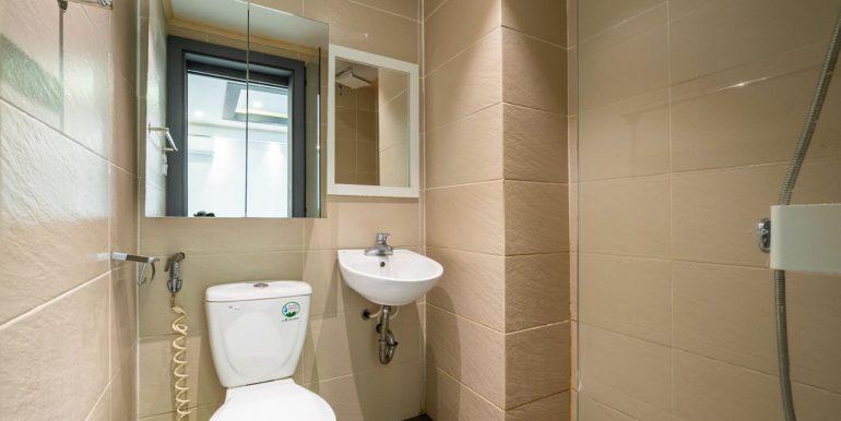 muong-thanh-luxury-apartment-da-nang-C037 (14)