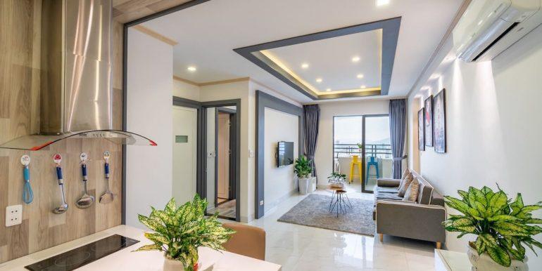 muong-thanh-luxury-apartment-da-nang-C037 (2)