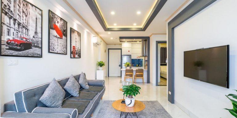 muong-thanh-luxury-apartment-da-nang-C037 (3)