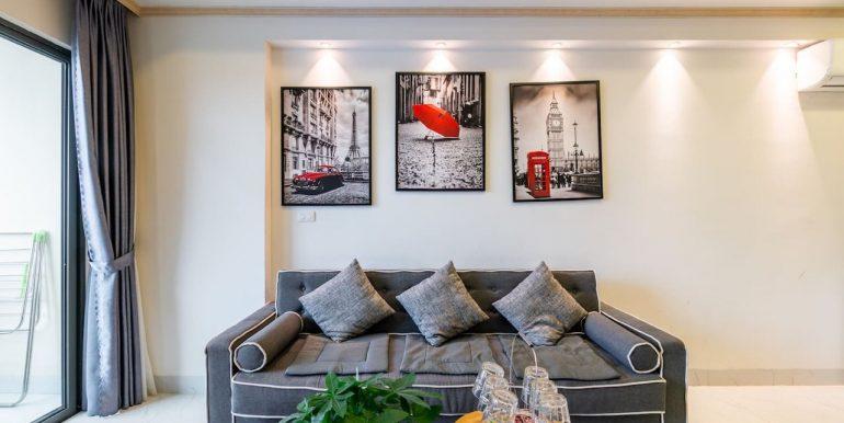 muong-thanh-luxury-apartment-da-nang-C037 (4)