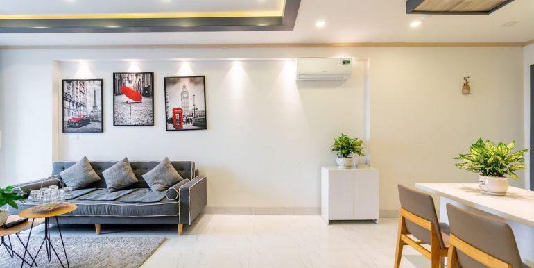 muong-thanh-luxury-apartment-da-nang-C037 (5)