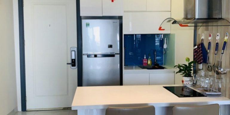 muong-thanh-luxury-apartment-da-nang-C037 (6)