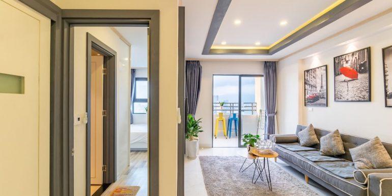muong-thanh-luxury-apartment-da-nang-C037 (7)