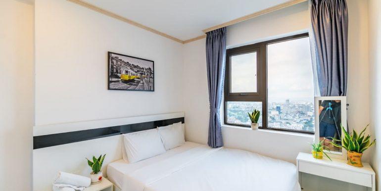 muong-thanh-luxury-apartment-da-nang-C037 (8)