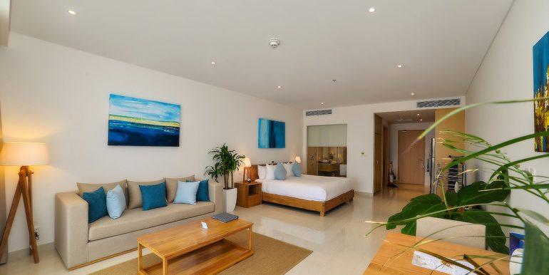 ocean-suites-apartment-da-nang-C038 (1)