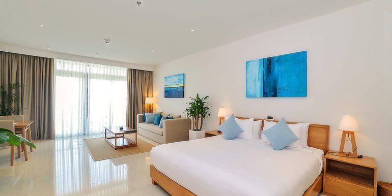 ocean-suites-apartment-da-nang-C038 (2)