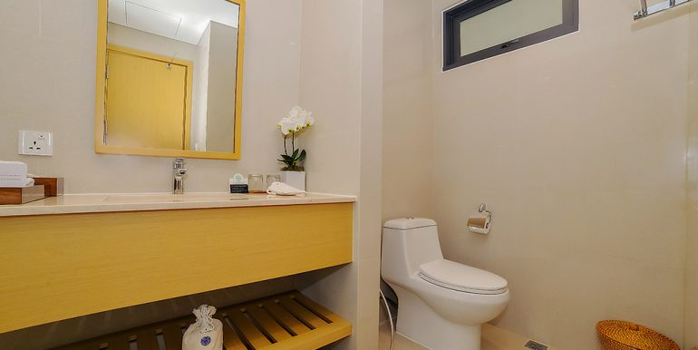 ocean-suites-apartment-da-nang-C038 (5)