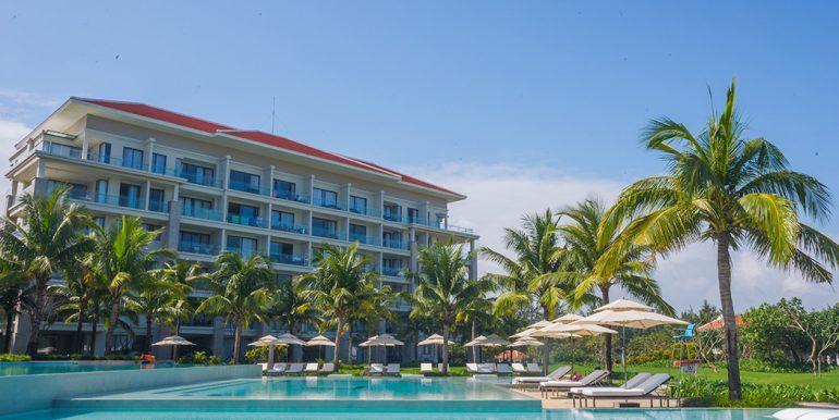 ocean-suites-apartment-da-nang-C038 (6)
