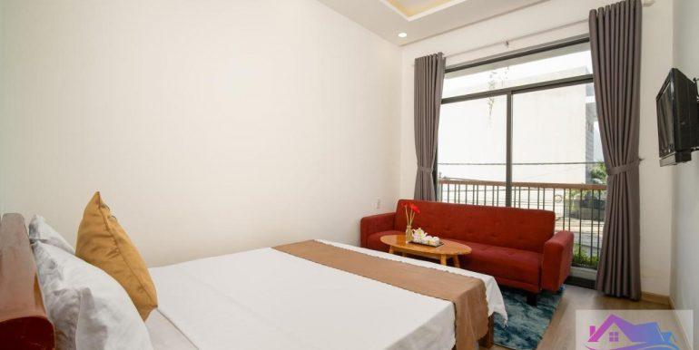 villa-for-rent-ngu-hanh-son-da-nang-B730-2-2 (10)