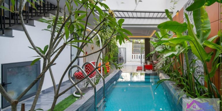 villa-for-rent-ngu-hanh-son-da-nang-B730-2-2 (2)