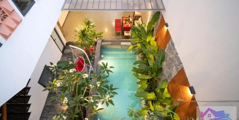 villa-for-rent-ngu-hanh-son-da-nang-B730-2-2 (3)