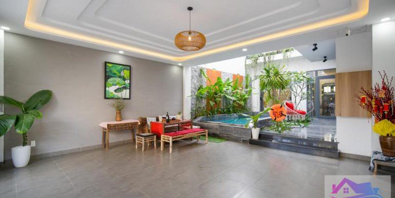 villa-for-rent-ngu-hanh-son-da-nang-B730-2-2 (4)
