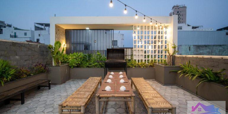 villa-for-rent-ngu-hanh-son-da-nang-B730-2-2 (5)