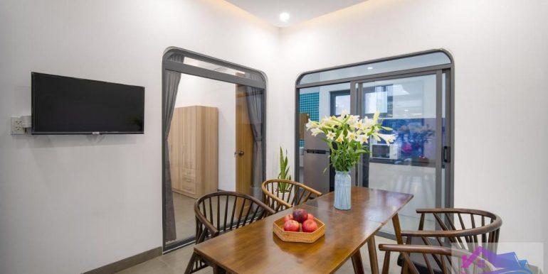 villa-for-rent-ngu-hanh-son-da-nang-B730-2-2 (6)