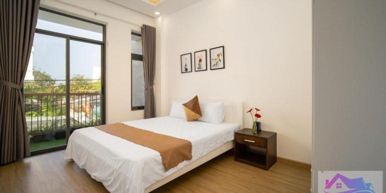 villa-for-rent-ngu-hanh-son-da-nang-B730-2-2 (9)