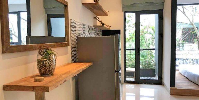 apartment-building-for-rent-da-nang-B546 (2)