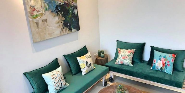 apartment-building-for-rent-da-nang-B546 (3)